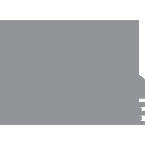 bonneville.png