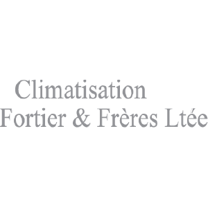 climatisation-fortier.png