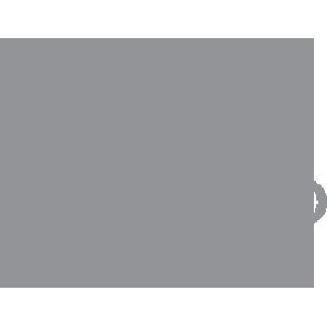 relondo-iglesias.png