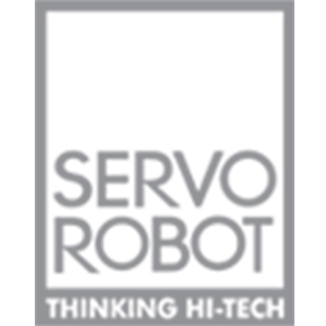 servo-robot.png