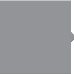 sos-ticket.png