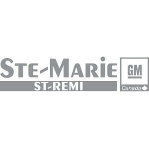 ste-marie-automobiles.png