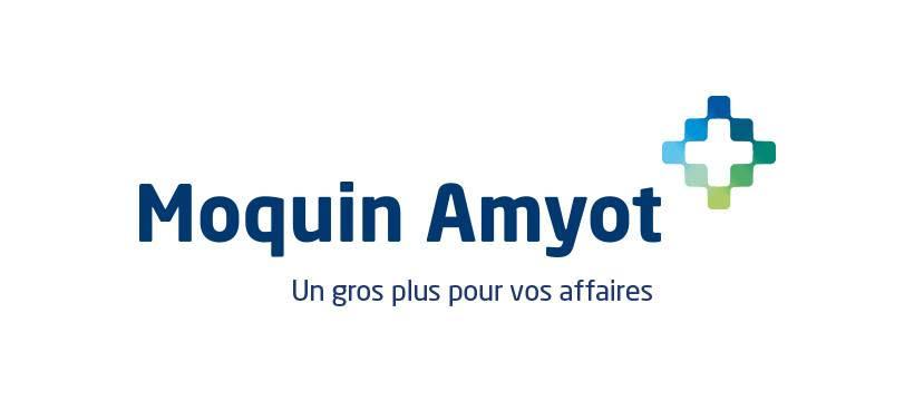 moquin_logo